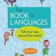 Owlkids The Book of Languages