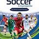 Welbeck Children's FIFA Soccer Encyclopedia
