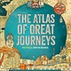 Welbeck Children's Atlas of Great Journeys