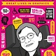Button Books Great Lives in Graphics: Stephen Hawking