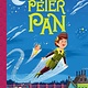 Starry Forest Books Peter Pan