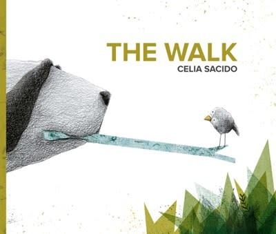 Cuento de Luz The Walk