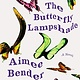 Doubleday The Butterfly Lampshade