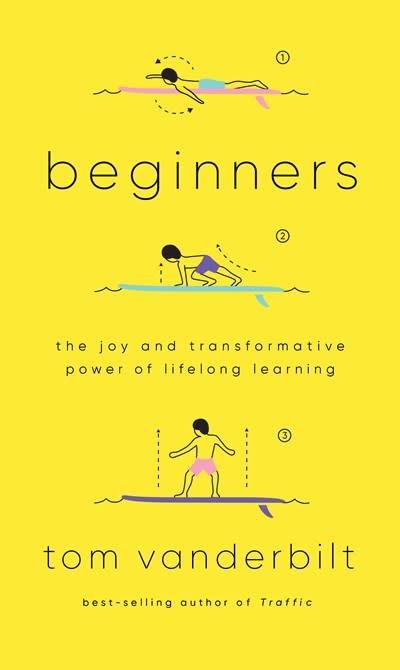 Knopf Beginners