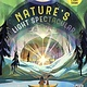 Wide Eyed Editions Glow in the Dark: Nature's Light Spectacular