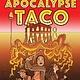 Amulet Paperbacks Apocalypse Taco