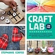 Quarry Books Craft Lab for Kids