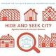 Tate Publishing Hide and Seek City
