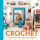 Collins & Brown How to Crochet