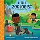 Running Press Kids Little Zoologist