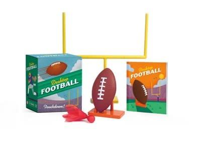RP Minis Desktop Football