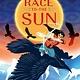 Rick Riordan Presents Race to the Sun