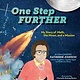 National Geographic Kids One Step Further: ...Math, the Moon, and a Mission [Katherine Johnson]