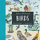 Kids Can Press Nature All Around: Birds