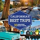 Lonely Planet Lonely Planet California's Best Trips