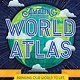 Lonely Planet Amazing World Atlas