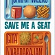 Scholastic Inc. Save Me a Seat