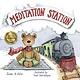 Bala Kids Meditation Station