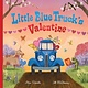 HMH Books for Young Readers Little Blue Truck's Valentine