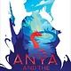 Versify Anya and the Dragon