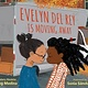 Candlewick Evelyn Del Rey Is Moving Away