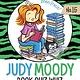 Candlewick Judy Moody, Book Quiz Whiz