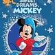 Printers Row Disney: Sweet Dreams, Mickey