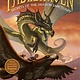 Aladdin Fablehaven 04 Secrets of the Dragon Sanctuary