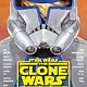 The Clone Wars: Stories of Light and Dark