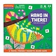 Hang in There! Magnetic Board Game