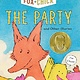 Chronicle Books Fox & Chick: The Party