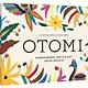 Princeton Architectural Press Otomi Notecards