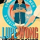Levine Querido Lupe Wong Won't Dance
