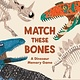 Laurence King Publishing Match these Bones