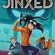 Sourcebooks Young Readers Jinxed 01