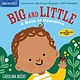 Workman Publishing Company Indestructibles: Big and Little