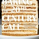 Artisan Baking at the 20th Century Cafe: Iconic European Desserts from Linzer Torte to Honey Cake