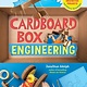 Storey Publishing, LLC Cardboard Box Engineering
