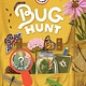 Storey Publishing, LLC Backpack Explorer: Bug Hunt