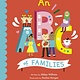 Frances Lincoln Children's Books An ABC of Families