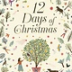 Frances Lincoln Children's Books 12 Days of Christmas