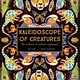 Wide Eyed Editions Kaleidoscope of Creatures