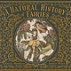Frances Lincoln Children's Books A Natural History of Fairies