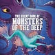Sterling Children's Books The Great Book of Monsters of the Deep