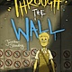 Scribo Through the Wall
