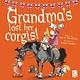 Scribblers Grandma's Lost Her Corgis