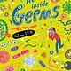 Usborne See Inside Germs IR