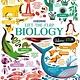 Usborne Lift-the-Flap Biology IR