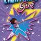 Kane Miller Lightning Girl