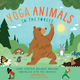 Kane Miller Yoga Animals In the Forest